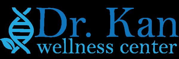 Dr. Kan Wellness Center - Teerawong Kasiolarn, N.D., LAc., MSAc., Dipl. Ac. (NCCAOM)®